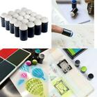 Finger Sponge Daubers For Painting, Drawing, Ink, Card Making, Commodities For F