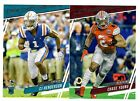 2020 Panini Prestige Football ROOKIES RC #201-300 Complete Your Set - You Pick! $2.88 USD on eBay