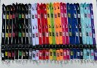 Nike Lanyard Detachable Keychain Badge ID Holder Phone Strap Free Shipping !!!