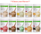 Formula 1 Herbalife Healthy Meal Nutritional Shake Mix. All flavors. Exp: 2021 $32.99 USD on eBay