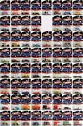 Kyпить Hot Wheels 2010 Slick Rides Delivery - Your Choice - Fast Combined Shipping  на еВаy.соm