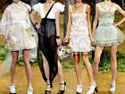 CHANEL-RUNWAY-RARE-ICONIC-FLOWER-WHITE-SUEDE-WEDDING-CLOGS-SHOES-40-I-LOVE-SHOES