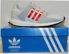 adidas = EQT SUPPORT ULTRA - UK11.5 - White Mens Trainers (BY9532)