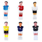 Table Soccer Football Man Guy Player - Foosball Accessories - Perfect for