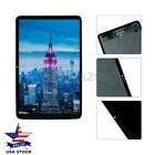 Replacement For LG G Pad X 10.1 V930 LCD Touch Screen Digitizer Assembly _US