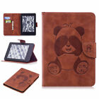For Amazon Kindle Paperwhite 10th Gen 6-inch 2018 Flip Leather Stand Case Cover
