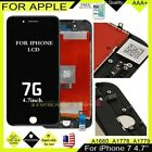 For iPhone 6S Plus 7 8 6 Plus Touch Screen+LCD Display Digitizer Replacement OEM
