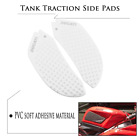 Tank Pad Decal Gas Knee Grip Traction Side for Ducati Panigale 899 959 1199 1299