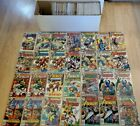 Avengers 1st series  145-400 Pick Your Issue!!! $3 Cheap Flat Rate Shipping!!!