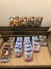 Disney Pixar Cars Planes Collectibles Lot NIB Free Shipping and Discounts