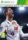 FIFA Xbox 360 - Very Good Condition - FAST & FREE DELIVERY