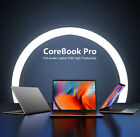 CHUWI Laptop HeroBook/GemiBook/CoreBook Pro Plus Windows NoteBook Intel Core PC