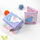 Blue Whale Ocean Sealife Animals Cute Sticky Notes Pad Memo Index Page Markers