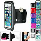 Universal Sport Armband Gym Jogging Exercise Phone Key Bag for iPhone 12 Samsung