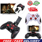 T3 Wireless Bluetooth Gamepad Gaming Controller for Android Smartphone Cellphone