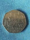 CHEAPEST 50p COINS FIFTY PENCE KEW GARDENS,OLYMPICS,BEATRIX POTTER,ISAAC NEWTON