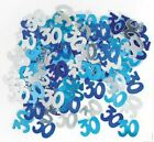 30th Birthday Decorations Hanging String Ceiling Party Room Wall Metallic Banner