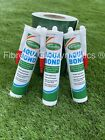 Artificial Grass Seaming Jointing Tape And Adhesive Glue (1M-10M) <br/> BEST PRICE, FREE NEXT DAY DELIVERY