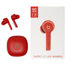 Beats StudioPro Earphones Earbuds Headphones Bluetooth Wireless BeatsPro New