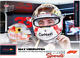 100 Starts For Red Bull Racing - F1 TOPPS NOW® Card #9