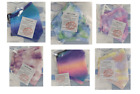 Bespoke 3 Layer Reuseable Youth Washable Face Mask - Choice 6 Patterns