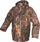 JACK PYKE FIELD SMOCK ENGLISH OAK CAMO HUNTING SHOOTING