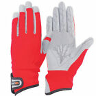 SYNTHETIC SAFETY  GLOVES FOR WOMEN NEW