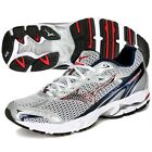 MIZUNO WAVE FORTIS 4 MENS RUNNING SHOES
