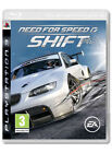 Need for Speed Shift CHEAP PS3 GAME PAL *VGC!!*