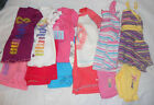 PUMA 2 Piece Outfit Set INFANT Girl  NWT