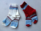MEXX Kindersocken Gr. 23-26 Kids Boys+Girls Baumwolle Kinder Söckchen Socken