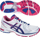 NEW WOMENS ASICS GEL DS SKY SPEED 2 - 2012 COLOUR - *IN STOCK NOW*