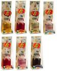 Jelly Belly Highly Fragranced Reed Diffuser Various Scents Home Air Freshner