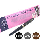 Kanebo Japan Media Makeup Eye Liner Pencil - twist type eyeliner