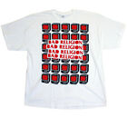 Bad Religion -TV's T-Shirt