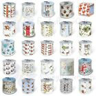 Festive Fun Novelty Designer Christmas Toilet Roll Loo Paper - Quirky Xmas Gift