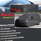 2005+2006+2007+Buick+Rendezvous+Breathable+Car+Cover+w%2FMirrorPocket