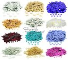 Wedding Table Confetti - HIGH QUALITY - Scatter / Sprinkles / Party Decoration