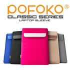 "Notebook Laptop Sleeve Case For 13"" 15"" 17"" MacBook Pro / Retina, 11.6"" 13"" Air"