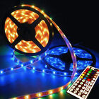 12M 15M 18M RGB SMD 5050 LED Strip light Christams indoor and outdoor 30LEDs /M