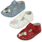 Start rite baby's first shoes  3 colours available