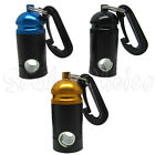 Scuba Diving Dive Heavy Duty Regulator Octo​pus Hose Holder Clip Holds 7lbs