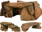 Tarantula,Reptile,Snake,Turtle,Vivarium Rocks,Caves,Decoration