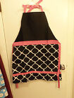 NWT One Size Fits Most, WHIMSICAL KITCHEN APRONS Zebra, Turtle, Whale, Choice!!!