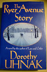 The Ryer Avenue Story by Dorothy Uhnak - (003)