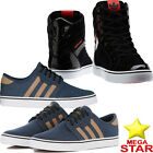 MEN'S ADIDAS TRAINERS BOYS MENS SHOES - ADIDAS SHOES ALL SIZES AVAIALBLE