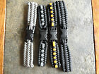 Paracord 550 Watch band