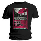 PINK FLOYD - ANIMALS IN THE FLESH - OFFICIAL MENS T SHIRT - EXTRA LARGE (XL)