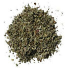 Rubbed Sage Leaf Cut Sifted Up To 2 lb portion (1 4 8 12 lbs pound oz ounce)