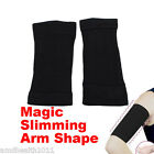 SLIMMING ARM BELT BAND TONING CONTROL SHAPER - Calorie Massage Fat Buster